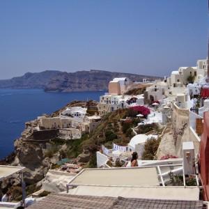 Grecja (4)