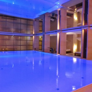 tanie hotele (4)
