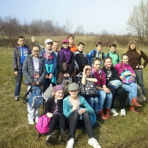 wycieczki szkolne (4)