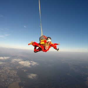 skoki-spadochronowe-8
