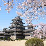 Podróż do Japonii ? coś dla każdego