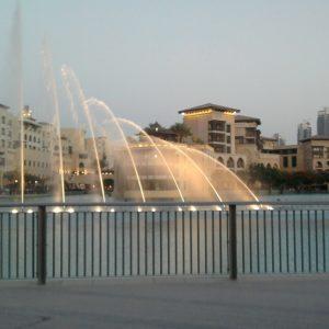 dubaj-wakacje-1