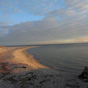 Tanie noclegi nad Morzem Baltyckim (7)