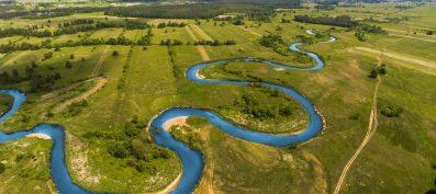 Agroturystyka nad Biebrzą i agroturystyka Lubelskie