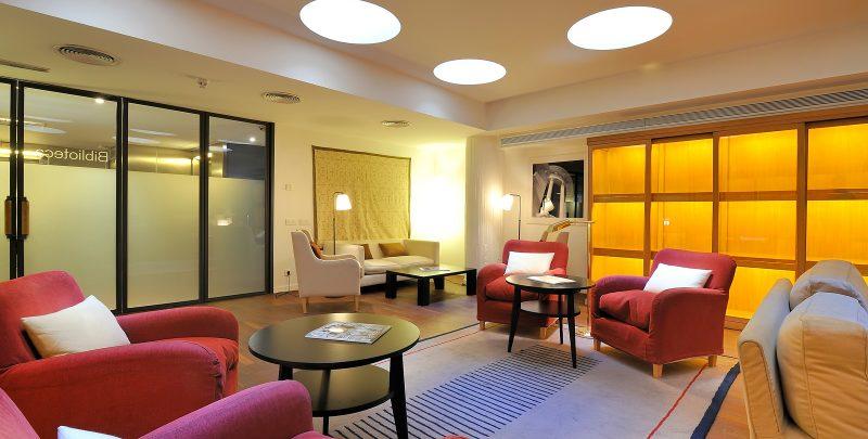Hotel Toruń
